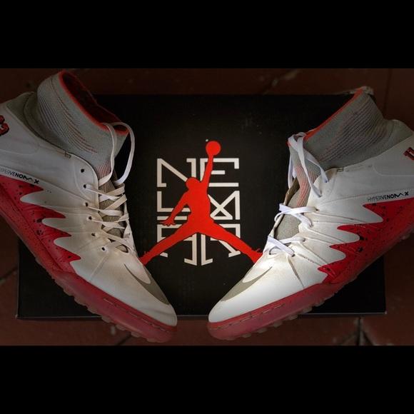 NEYMAR JORDAN Shoes | Neymar X Jordan